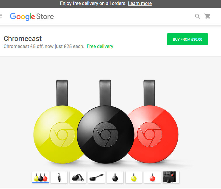 google-store-product-page-top.jpg